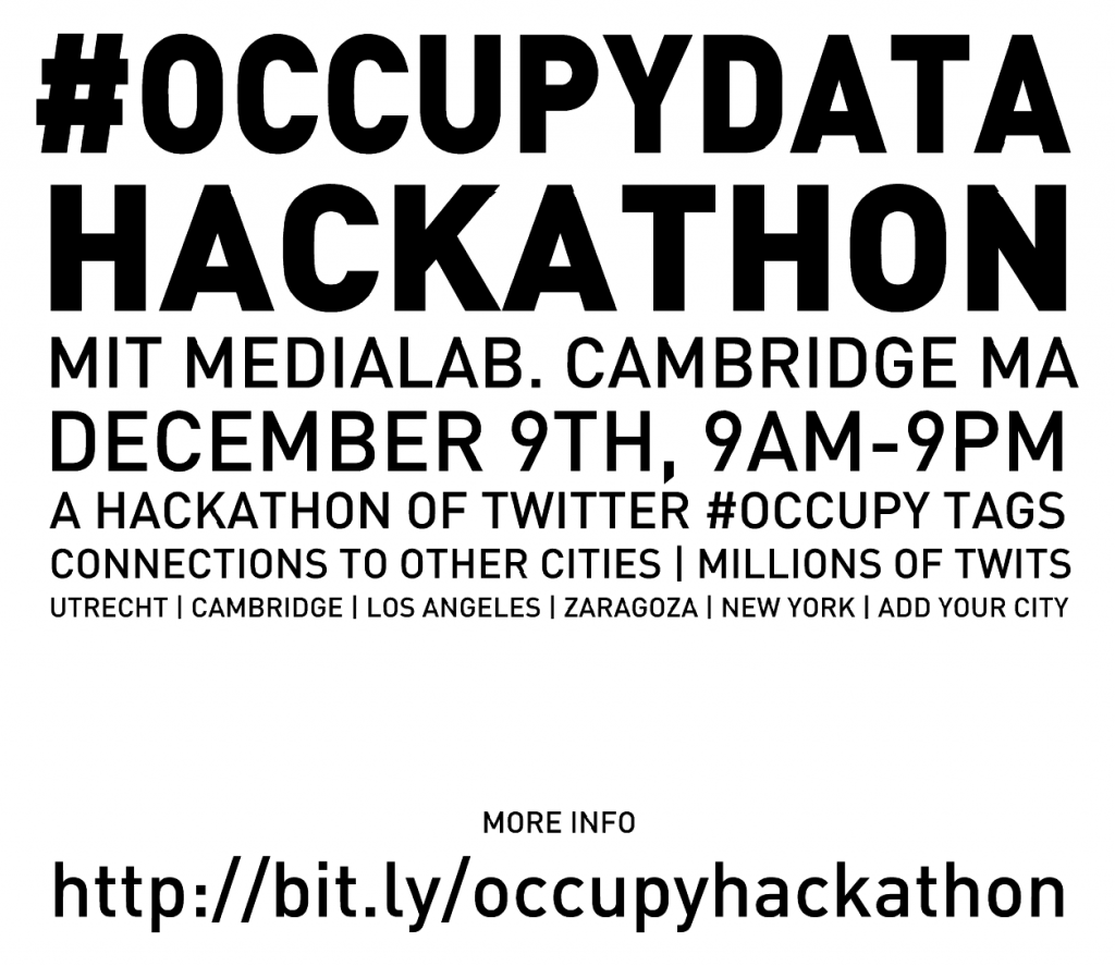 occupydata-poster-1