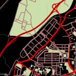 nolabels-Arroyo del Fresno