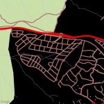 nolabels-Majadahonda