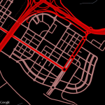 nolabels-PAU-Vallecas