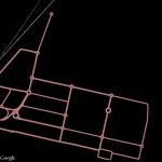 nolabels-Poligono Industrial aeropuerto Cuiudad Real