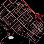 nolabels-Valdeluz