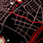 nolabels-Vicalvaro extension