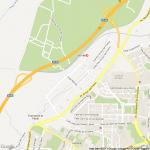roadmap-Arroyo del Fresno