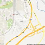 roadmap-Butarque