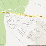 roadmap-Majadahonda