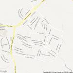 roadmap-Miramadrid-Paracuellos