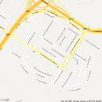 roadmap-PAU-Vallecas