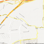 roadmap-Rivas