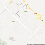 roadmap-Valdeluz