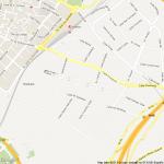 roadmap-Vicalvaro extension