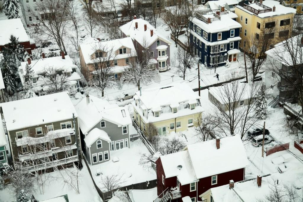 cambridge-snow