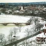 charles-cambridge-snow
