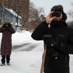 snow-photo