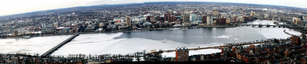 mit-from-prudential-tower_p