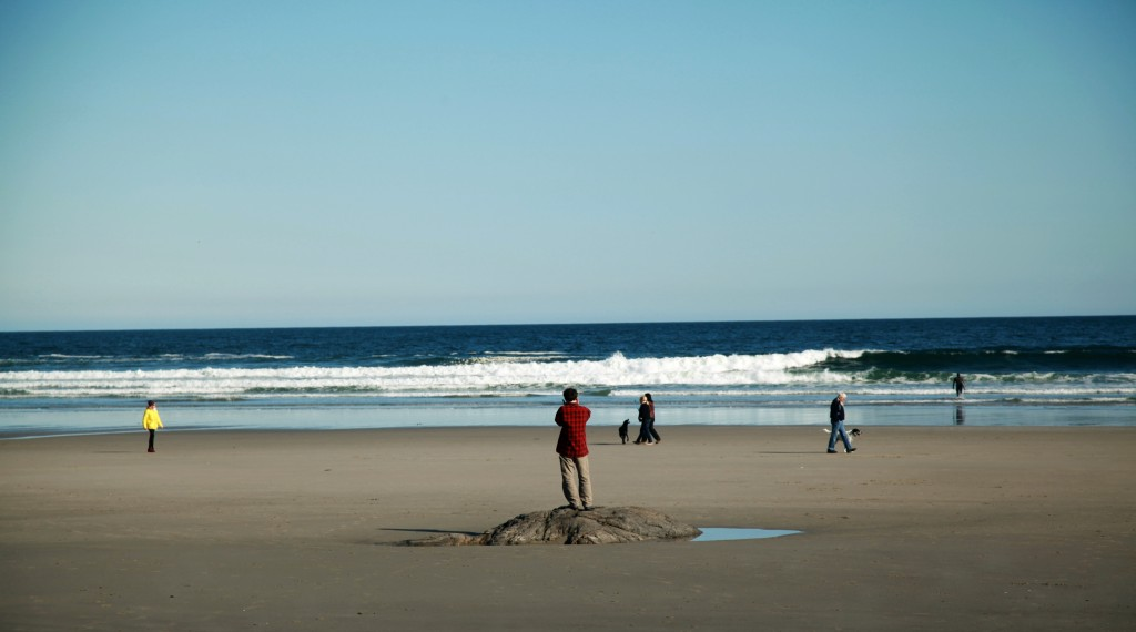 dia-de-playa