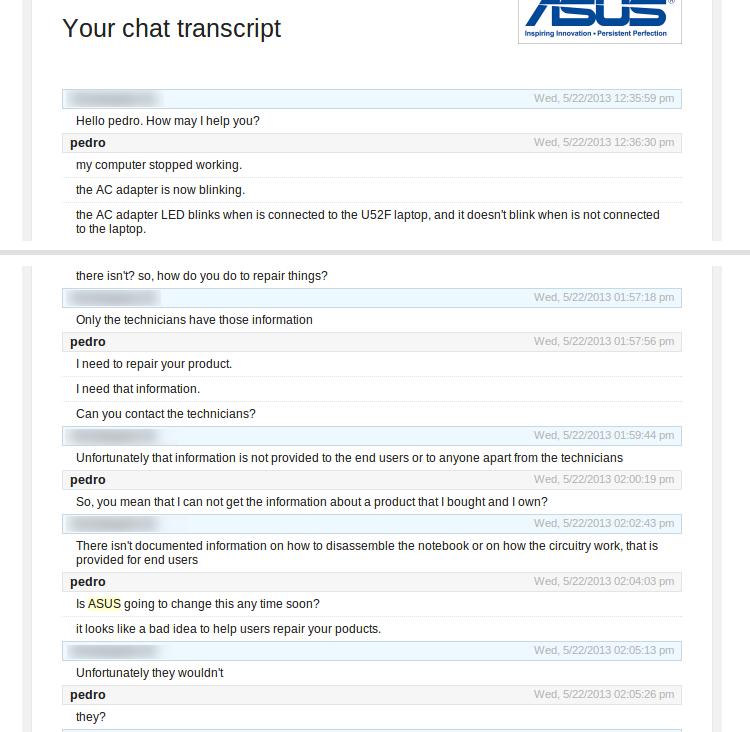 asus_sadsus-chat