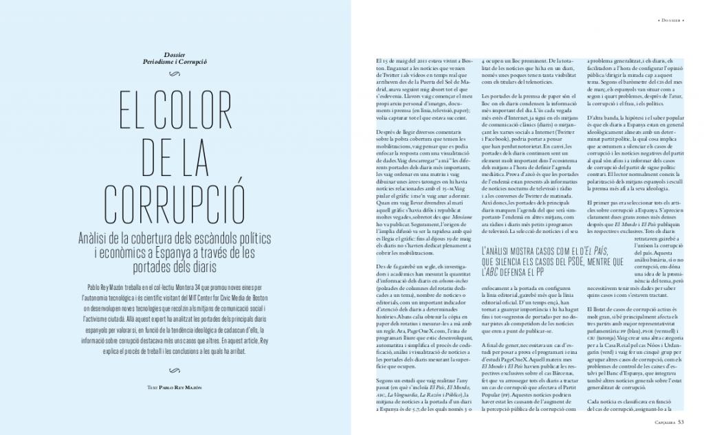 elcolordelacorrupcio_articulo-pablo-rey