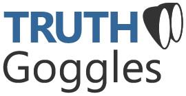 truthgoogles
