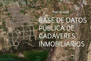 base-datos-cadaveres-inmobiliarios