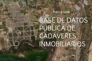 base-datos-cadaveres-inmobiliarios