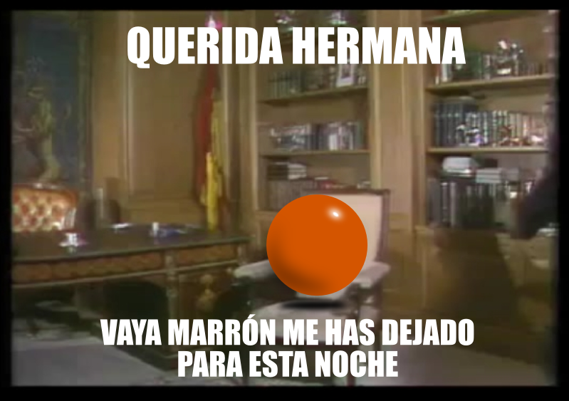 marron-real-1