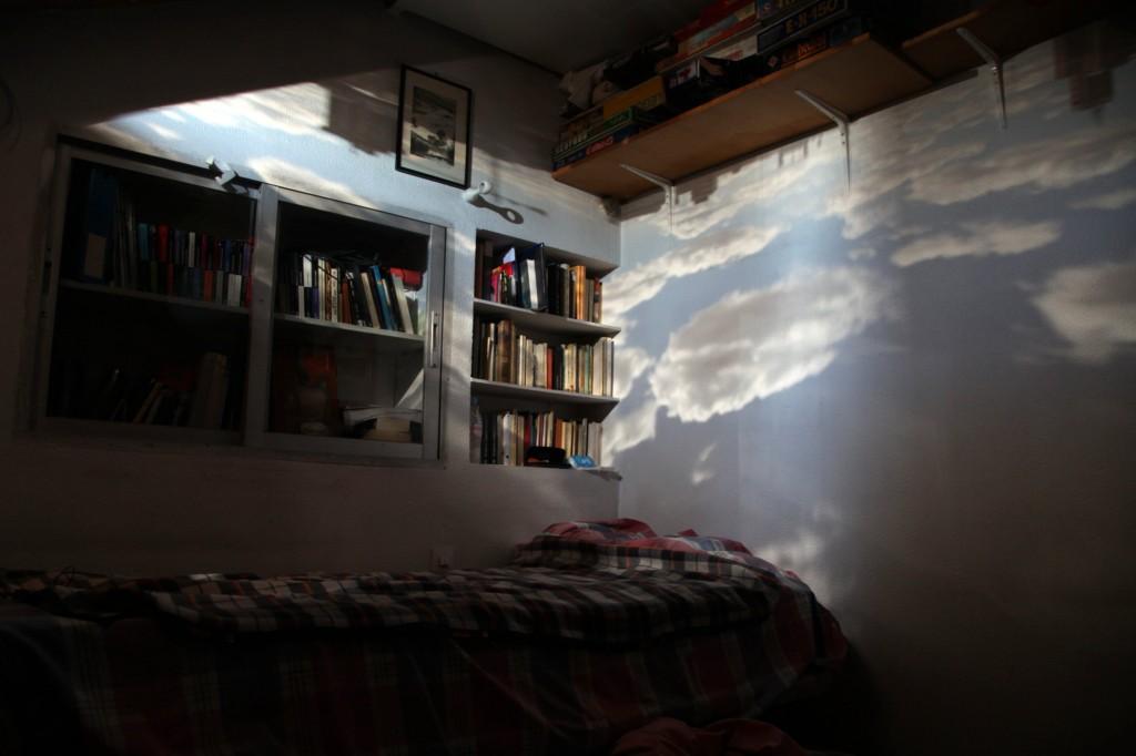 cielo-en-mi-cuarto