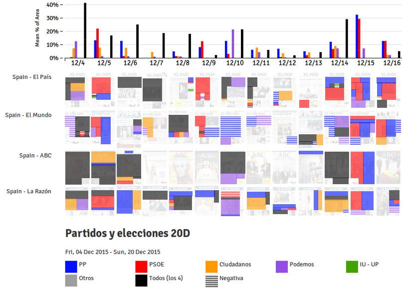 elecciones-202-161215