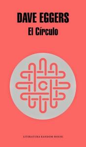 El-Circulo-Dave-Eggers-portada