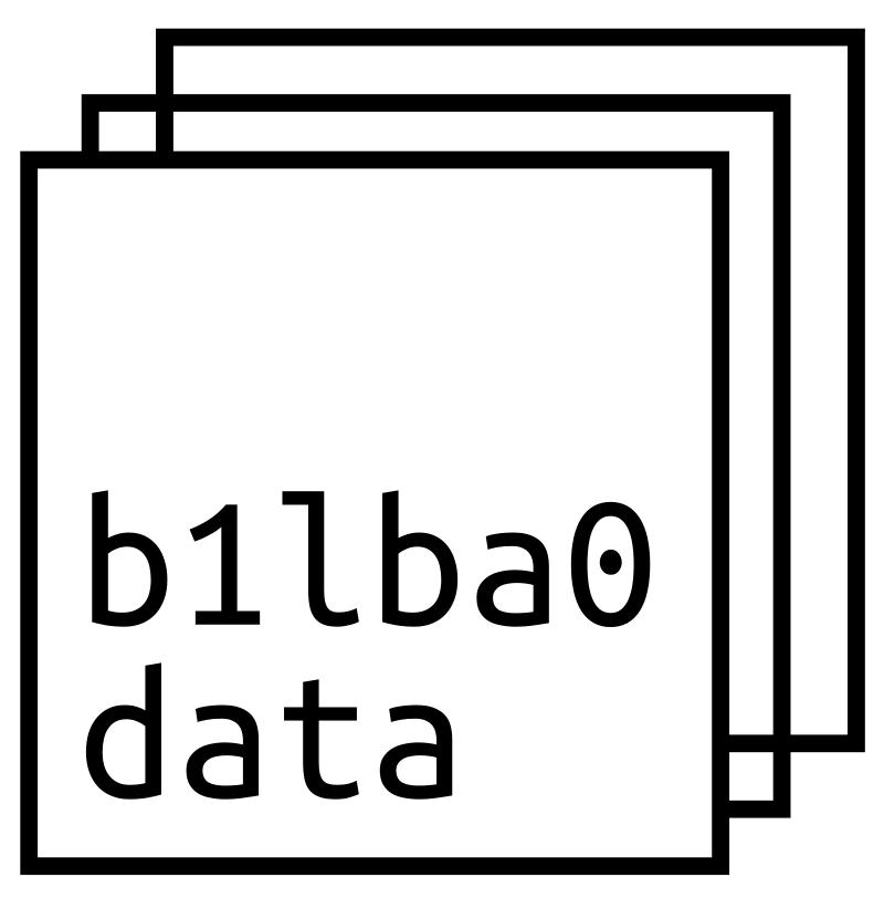 bilbao-data