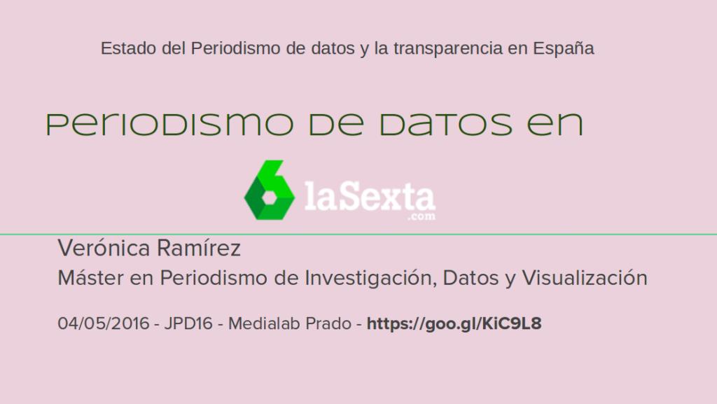 160505_periodismo-datos_lasexta