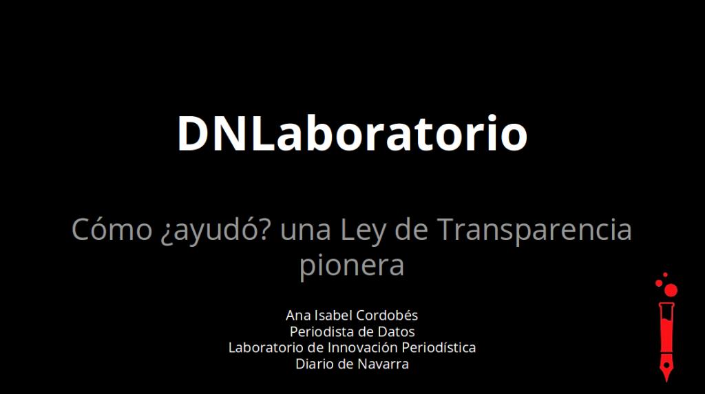 diario-noticias-navarra_presentacion_jpd16
