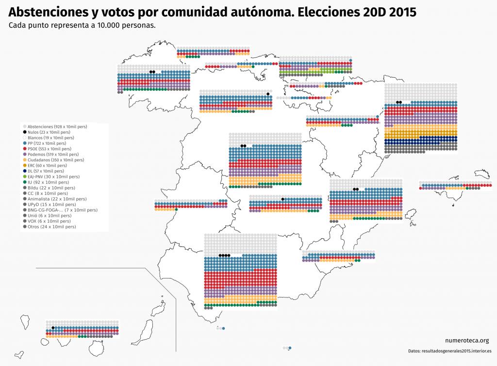elecciones-20d-comunidades-abstenciones-votos-mapa