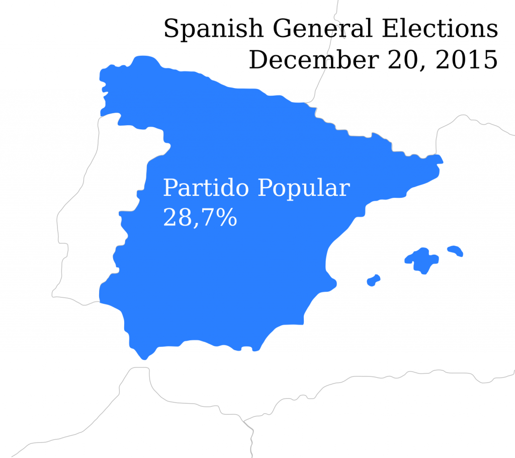 spanish-elections-2016-3